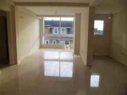 Apartamento com 2 dormitórios à venda, 120 m² por R$ 689.000,00 - Centro - Canela/RS
