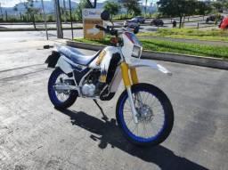 Yamaha DT 200 R - 1996/1996