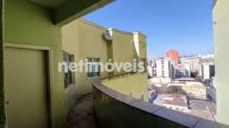 Título do anúncio: Venda Apartamento 2 quartos Centro Belo Horizonte