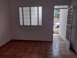 Título do anúncio: Ótima casa próximo ao Rio da Prata