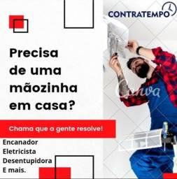??MARIDO DE ALUGIEL   CONTRATEMPO ??