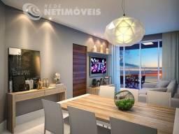 Título do anúncio: Apartamento à venda com 3 dormitórios em Praia do morro, Guarapari cod:571298