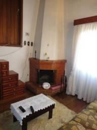 Casa para alugar com 3 dormitórios em Santa teresa, São leopoldo cod:228369