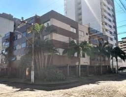 Apartamento na Praia Grande com 3 dormitórios (1 suíte)