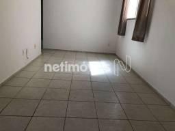 Título do anúncio: Venda Apartamento 4 quartos Buritis Belo Horizonte