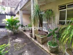 Título do anúncio: Casa à venda com 4 dormitórios em Salgado filho, Belo horizonte cod:803625