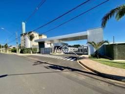 Casa com 3 dormitórios, 133 m² - venda por R$ 700.000,00 ou aluguel por R$ 3.500,00/mês -