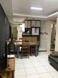 Apartamento com suíte - Vila Romana Varginha MG