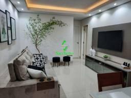 Apartamento para Venda em Limeira, Vila São Luiz, 2 dormitórios, 1 banheiro, 1 vaga
