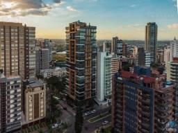 Excelente apartamento na Av. Silva Jardim/Torres
