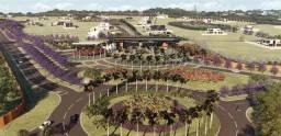 Lote/Terreno para venda com 525 m² no Jardins Itália - Goiânia - GO