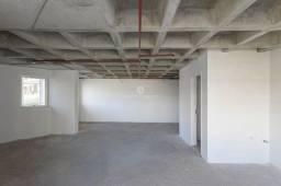Título do anúncio: Sala(s) para aluguel, 2 vagas, Santa Efigênia - Belo Horizonte/MG