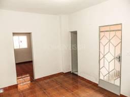 Título do anúncio: Casa para aluguel, 2 quartos, União - Belo Horizonte/MG