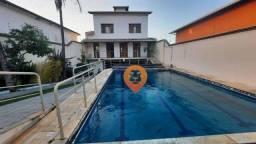 Título do anúncio: Belo Horizonte - Casa Padrão - Paraíso