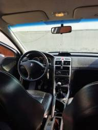 Troco 307 por Audi