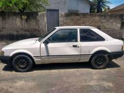 Carro Escort Hobby 1995