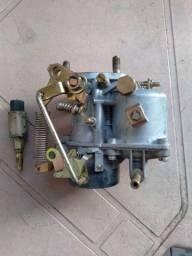 Título do anúncio: Carburador de fuscak