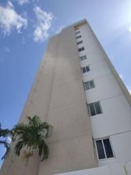 Apartamento para alugar 3 quartos, Bairro dos Estado s
