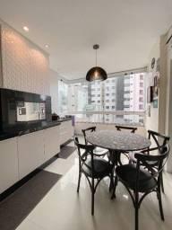 Título do anúncio: Apartamento, a venda, 3 suítes, 2 vagas - Meia Praia, Itapema, Sc