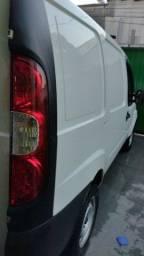 Fiat Doblo Cargo Oportunidade Completa Ecônomica Flex