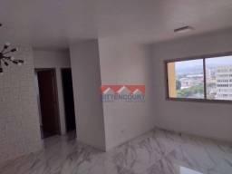 Título do anúncio: Apartamento com 2 dormitórios para alugar, 80 m² por R$ 1.200,00/mês - Centro - Jundiaí/SP