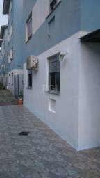 Título do anúncio: Apartamento térreo  com pátio 2 dormitórios no condomínio Reserva da Figueira no bairro Lo