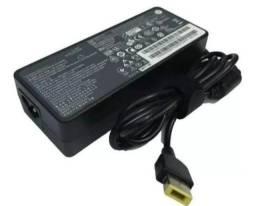 Fonte Para Lenovo Y700-15acz Y530-15ich 20v 6.75a 135w