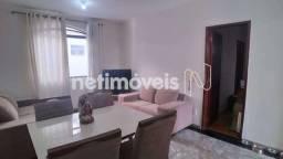 Título do anúncio: Apartamento à venda com 2 dormitórios em São lucas, Belo horizonte cod:858821