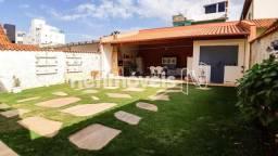 Título do anúncio: Casa à venda com 5 dormitórios em Esplanada, Belo horizonte cod:813027