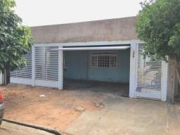 Linda Casa Taquaral Bosque