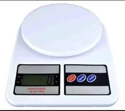 Balança precisão até 10kg