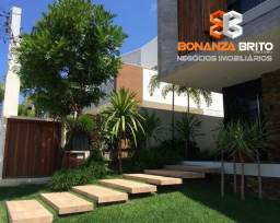 Título do anúncio: Casa à Venda de 6 Suítes Área Construída 700 m² por R$7.800.000,00, Alphaville I Salvador
