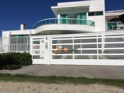 Guaratuba - Casa Padrão - Brejatuba