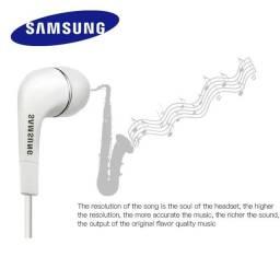 Fone Samsung Mod. EHS64.
