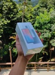 Xiaomi Redmi note 9 PRO, 128 gb, 6 Ram