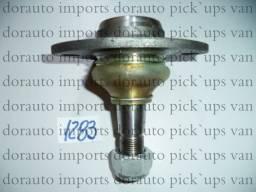 Pivo ducato 19mm 94/02 (1000kg/1400kg citroen e peugeot) ld/l