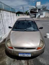 Ford Ka 99