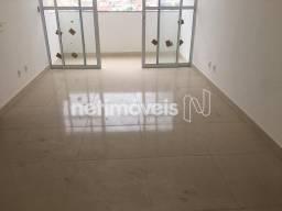Título do anúncio: Apartamento à venda com 2 dormitórios em Novo glória, Belo horizonte cod:775605