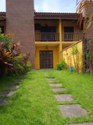 Casa lado praia - Itanhaém/SP - 7840