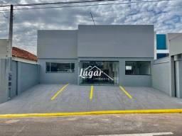 Salão para alugar, 250 m² por R$ 5.000,00/mês - Alto Cafezal - Marília/SP