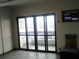 Venda -Excelente  Cobertura Duplex, 446 m², 04 Qtos, Vieiralves.