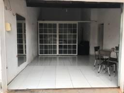 RC- Linda casa na Cabanagem