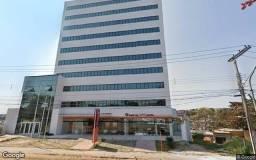 Apartamento (Hotel) em Dom Bosco - Betim/MG