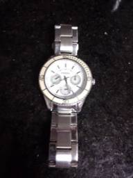 Relógio fossil es2783