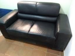 Título do anúncio: sofá dois lugares