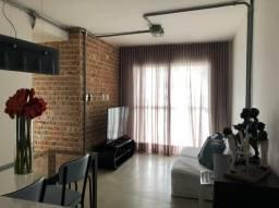 Título do anúncio: Apartamento para venda com 80 metros quadrados com 2 quartos em Alphaville I - Salvador -