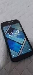 Celular Motorola Moto E (2 Geração) 4g LTE