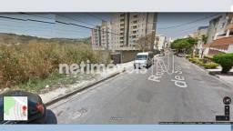 Terreno à venda em Castelo, Belo horizonte cod:716216