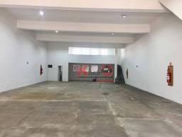 Título do anúncio: Loja, 297 m² - venda por R$ 2.200.000,00 ou aluguel por R$ 17.000,00/mês - Encruzilhada -