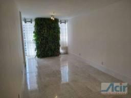 Título do anúncio: Sala para alugar, 36 m² por R$ 1.700,00/mês - Catete - Rio de Janeiro/RJ